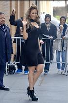 Celebrity Photo: Tyra Banks 1200x1800   250 kb Viewed 9 times @BestEyeCandy.com Added 22 days ago