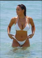 Celebrity Photo: Daphne Joy 1200x1671   166 kb Viewed 80 times @BestEyeCandy.com Added 23 days ago