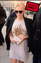 Celebrity Photo: Kylie Minogue 3030x4587   1.4 mb Viewed 0 times @BestEyeCandy.com Added 10 days ago