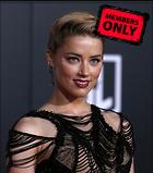 Celebrity Photo: Amber Heard 3087x3500   2.4 mb Viewed 2 times @BestEyeCandy.com Added 17 days ago