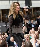 Celebrity Photo: Shania Twain 2010x2390   749 kb Viewed 35 times @BestEyeCandy.com Added 31 days ago
