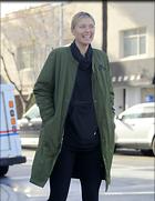Celebrity Photo: Maria Sharapova 1200x1552   144 kb Viewed 20 times @BestEyeCandy.com Added 19 days ago