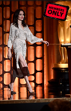 Celebrity Photo: Angelina Jolie 3451x5418   3.7 mb Viewed 1 time @BestEyeCandy.com Added 23 hours ago