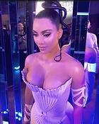 Celebrity Photo: Kimberly Kardashian 2 Photos Photoset #446977 @BestEyeCandy.com Added 97 days ago