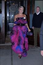 Celebrity Photo: Pink 1200x1801   334 kb Viewed 19 times @BestEyeCandy.com Added 45 days ago