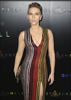 Celebrity Photo: Scarlett Johansson 1200x1677   314 kb Viewed 40 times @BestEyeCandy.com Added 14 days ago