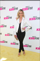 Celebrity Photo: Sarah Michelle Gellar 2133x3200   696 kb Viewed 50 times @BestEyeCandy.com Added 29 days ago