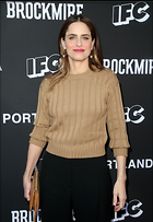 Celebrity Photo: Amanda Peet 1200x1743   297 kb Viewed 16 times @BestEyeCandy.com Added 153 days ago