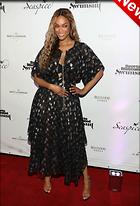 Celebrity Photo: Tyra Banks 1200x1766   265 kb Viewed 6 times @BestEyeCandy.com Added 12 days ago