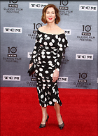 Celebrity Photo: Dana Delany 1600x2203   769 kb Viewed 17 times @BestEyeCandy.com Added 52 days ago