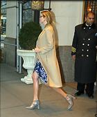 Celebrity Photo: Ivanka Trump 1800x2178   993 kb Viewed 16 times @BestEyeCandy.com Added 53 days ago