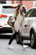 Celebrity Photo: Jessica Biel 1200x1800   259 kb Viewed 60 times @BestEyeCandy.com Added 187 days ago