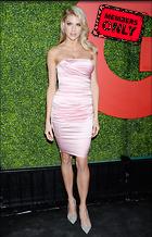 Celebrity Photo: Charlotte McKinney 2400x3738   2.3 mb Viewed 2 times @BestEyeCandy.com Added 13 days ago