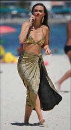 Celebrity Photo: Jennifer Metcalfe 1200x2186   286 kb Viewed 20 times @BestEyeCandy.com Added 76 days ago