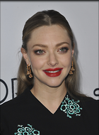 Celebrity Photo: Amanda Seyfried 2171x2945   732 kb Viewed 20 times @BestEyeCandy.com Added 14 days ago