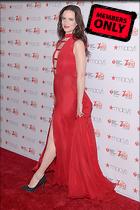 Celebrity Photo: Juliette Lewis 2400x3600   2.5 mb Viewed 1 time @BestEyeCandy.com Added 14 days ago