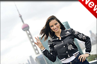 Celebrity Photo: Adriana Lima 1200x800   73 kb Viewed 2 times @BestEyeCandy.com Added 24 hours ago