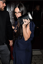 Celebrity Photo: Demi Moore 1200x1800   311 kb Viewed 110 times @BestEyeCandy.com Added 420 days ago