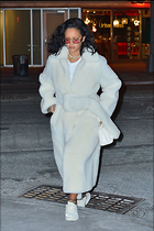 Celebrity Photo: Rihanna 2133x3200   1.2 mb Viewed 11 times @BestEyeCandy.com Added 20 days ago