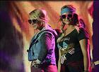 Celebrity Photo: Miranda Lambert 1200x882   195 kb Viewed 30 times @BestEyeCandy.com Added 76 days ago