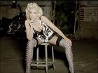 Celebrity Photo: Gwen Stefani 800x600   120 kb Viewed 79 times @BestEyeCandy.com Added 72 days ago