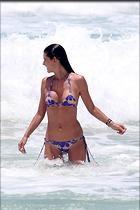 Celebrity Photo: Alessandra Ambrosio 102 Photos Photoset #355856 @BestEyeCandy.com Added 67 days ago