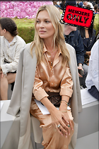 Celebrity Photo: Kate Moss 3624x5436   2.2 mb Viewed 1 time @BestEyeCandy.com Added 60 days ago