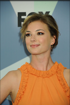 Celebrity Photo: Emily VanCamp 1200x1803   164 kb Viewed 26 times @BestEyeCandy.com Added 123 days ago