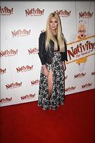 Celebrity Photo: Nicola Mclean 1200x1797   273 kb Viewed 28 times @BestEyeCandy.com Added 89 days ago