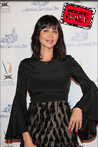 Celebrity Photo: Catherine Bell 2333x3500   1.5 mb Viewed 2 times @BestEyeCandy.com Added 123 days ago