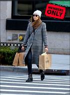 Celebrity Photo: Jessica Biel 2184x2952   1.4 mb Viewed 1 time @BestEyeCandy.com Added 68 days ago