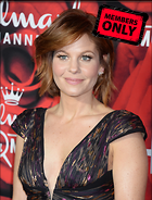Celebrity Photo: Candace Cameron 3000x3938   1.7 mb Viewed 1 time @BestEyeCandy.com Added 345 days ago