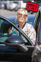 Celebrity Photo: Ashlee Simpson 2133x3200   1.3 mb Viewed 0 times @BestEyeCandy.com Added 2 days ago