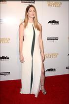 Celebrity Photo: Ashley Greene 3264x4928   926 kb Viewed 14 times @BestEyeCandy.com Added 42 days ago