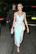 Celebrity Photo: Kate Bosworth 1200x1800   344 kb Viewed 12 times @BestEyeCandy.com Added 42 days ago