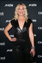 Celebrity Photo: Elisabeth Rohm 1200x1795   237 kb Viewed 23 times @BestEyeCandy.com Added 42 days ago