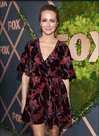 Celebrity Photo: Amy Acker 2171x2995   952 kb Viewed 72 times @BestEyeCandy.com Added 206 days ago