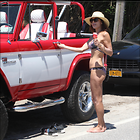 Celebrity Photo: Bethenny Frankel 2400x2400   554 kb Viewed 35 times @BestEyeCandy.com Added 117 days ago