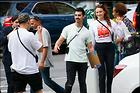 Celebrity Photo: Sophie Turner 3208x2130   767 kb Viewed 15 times @BestEyeCandy.com Added 22 days ago