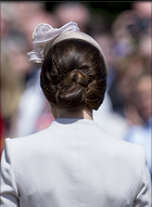 Celebrity Photo: Kate Middleton 1200x1633   182 kb Viewed 41 times @BestEyeCandy.com Added 76 days ago