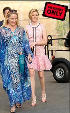 Celebrity Photo: Elizabeth Banks 2216x3600   1.8 mb Viewed 4 times @BestEyeCandy.com Added 422 days ago