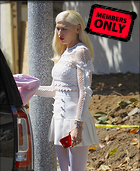 Celebrity Photo: Gwen Stefani 2129x2606   1.4 mb Viewed 2 times @BestEyeCandy.com Added 141 days ago