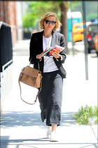 Celebrity Photo: Naomi Watts 1200x1815   211 kb Viewed 23 times @BestEyeCandy.com Added 36 days ago