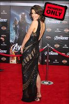 Celebrity Photo: Cobie Smulders 2000x3000   1.4 mb Viewed 3 times @BestEyeCandy.com Added 5 days ago