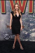 Celebrity Photo: Amanda Seyfried 1200x1802   281 kb Viewed 31 times @BestEyeCandy.com Added 56 days ago