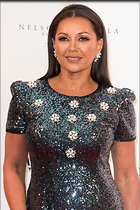 Celebrity Photo: Vanessa Williams 1200x1803   417 kb Viewed 42 times @BestEyeCandy.com Added 227 days ago