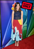 Celebrity Photo: Mandy Moore 3000x4271   1.9 mb Viewed 0 times @BestEyeCandy.com Added 34 hours ago