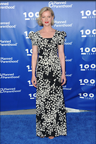 Celebrity Photo: Gretchen Mol 1200x1800   426 kb Viewed 54 times @BestEyeCandy.com Added 258 days ago