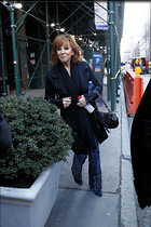 Celebrity Photo: Reba McEntire 1200x1800   300 kb Viewed 80 times @BestEyeCandy.com Added 286 days ago