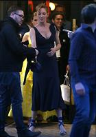 Celebrity Photo: Uma Thurman 1200x1706   183 kb Viewed 10 times @BestEyeCandy.com Added 17 days ago
